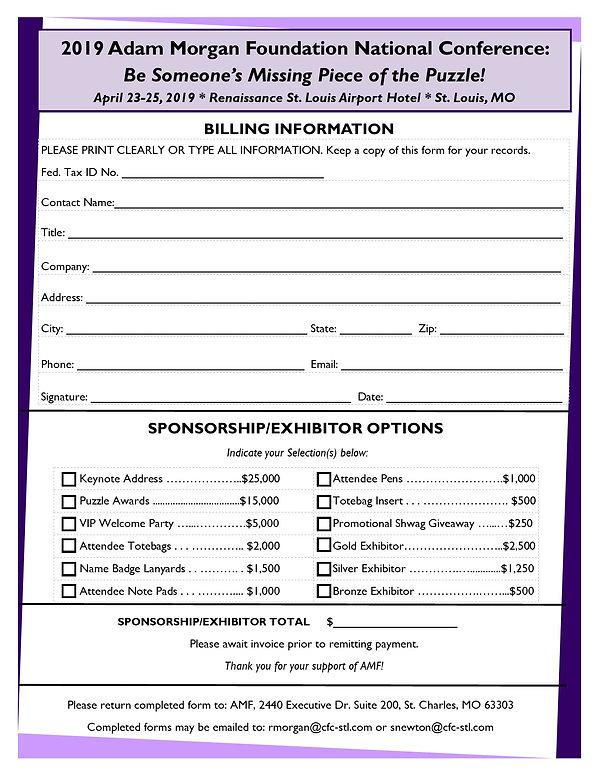 sponsorship.billing p.6.jpg