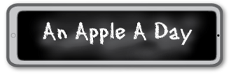 apple a day logo
