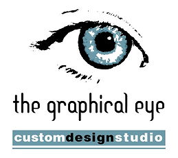 the graphical eye
