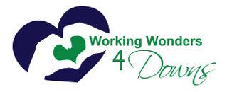 ww4downs-logo.jpg