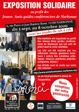 EXPOSITION SOLIDAIRE.png