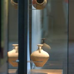 Amphoralis 4