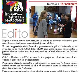 amis_des_musées_2020.png