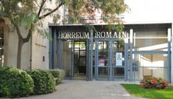horreum0-400x230