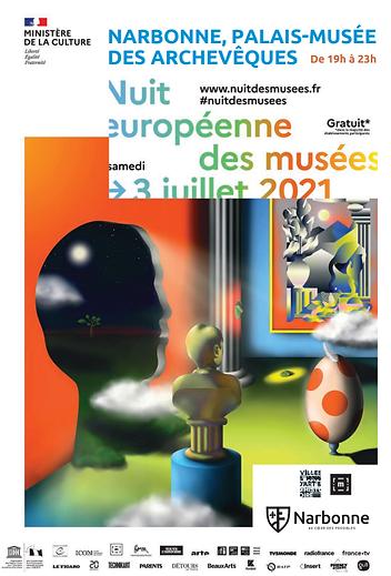 nuit des musées 2021.png