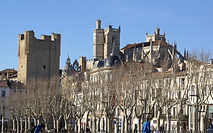7 Narbonne Cathedrale St Just (2).JPG