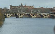 15 Pont Neuf Toulouse 2020.JPG
