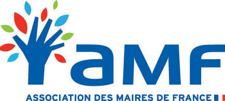 Alain PEREA avec l'Assocation des Maires de France