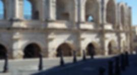 5_Arles_Arénes.jpg