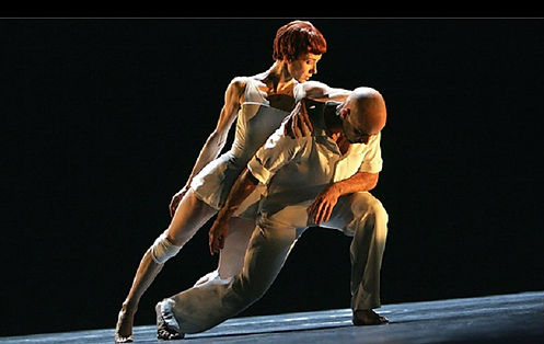 Sylvie-Guillem-and-Russel-012.jpg