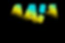 Logo - AAIA PNG.png