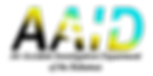 Logo - AAID - Transparent.png