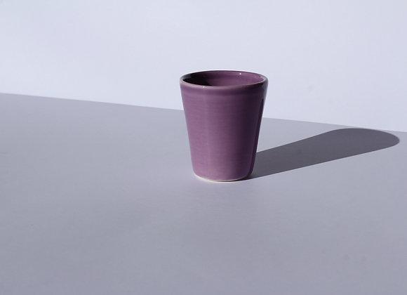 verre à café Expresso