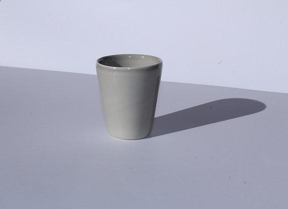 Expresso - verre à café - (D6.5 H7.5)
