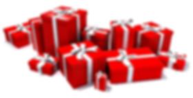 cadeaux-noel.png