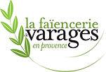 la-faiencerie-de-varages-logo-1488279214
