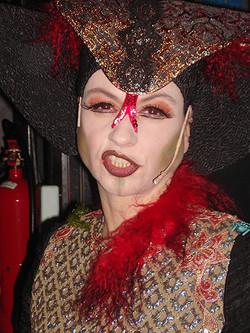 Vanita   Der Zauberer von Oz