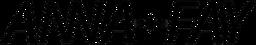 Anna-fay-Logo-by-Gary-Milano.png