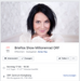 Brieflos Show Millionenrad ORF
