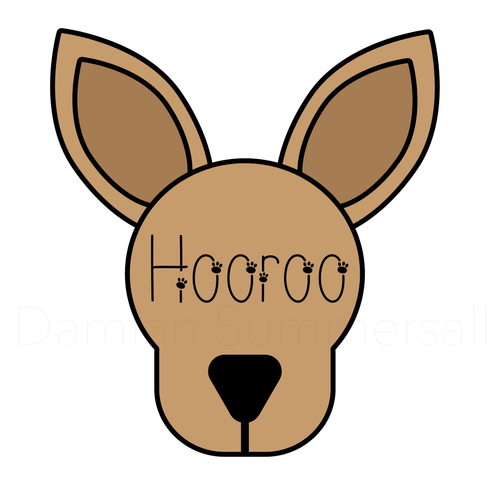Day 19 - Kangaroo