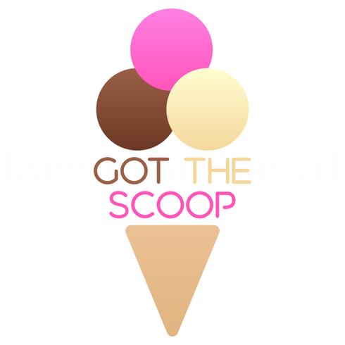 Day 27 - Ice Cream Company