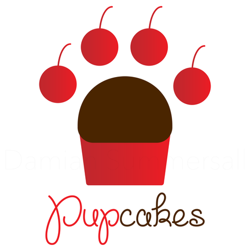 Day 18 - Cupcake
