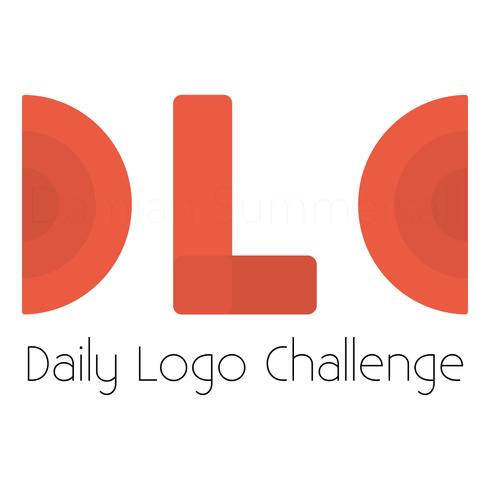 Day 11 - Daily Logo Challenge new logo
