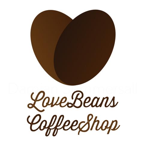 Day 6 - Coffee Shop