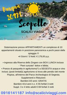 Scopello (1).jpg