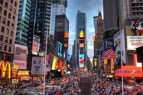 New York CityPASS: tutte le attrazioni da non perdere