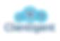 clientigent-logo.png