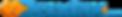 Dendax logo 2014 low-res transparent.png