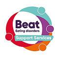Beat-Logo-support-services-.jpg