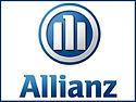 Allianz-Life-Insurance-reivew.jpg