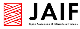 JAIF-Logo-English-V3 HP.png