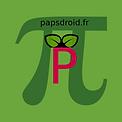 logo_papsdroid_640x640.png