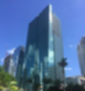 Brickell Arch Building_edited.jpg