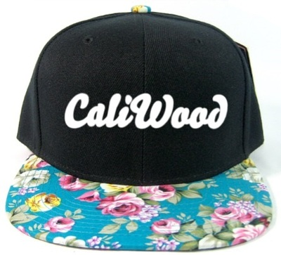 Caliwood Accessories