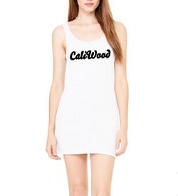 Caliwood Women
