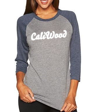 Caliwood Women