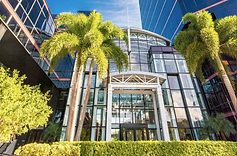 West Palm Beach Office at the Northbridge Center