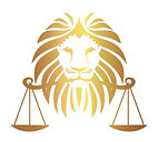 The Lions' Den, Attorneys at Law Logo