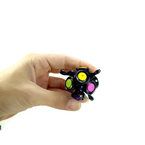 טבעת אורסולה