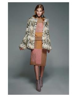 וואלה אופנה, דצמבר 2018