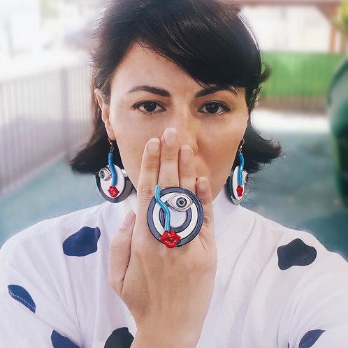 טבעת פיקאסו