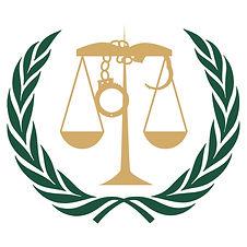 UNODC.jpg