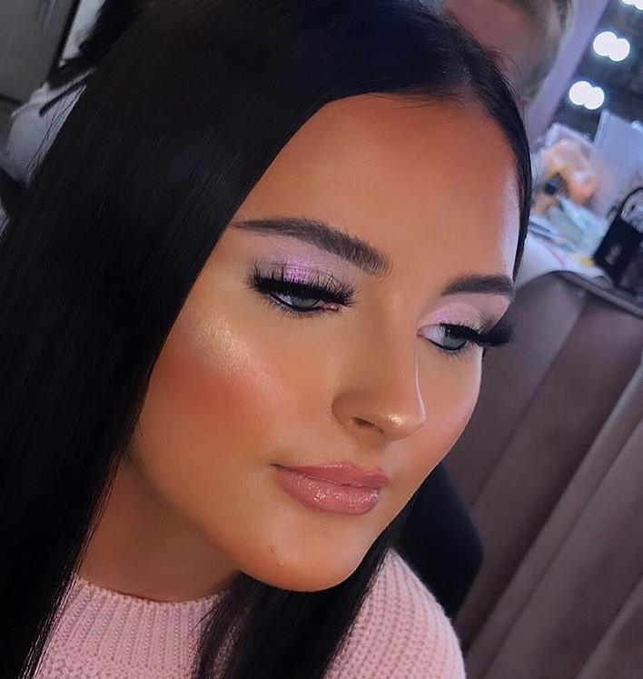 Makeup MUA
