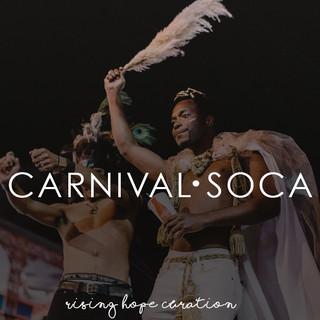 Carnival / Soca