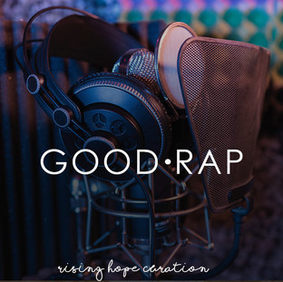 Good Rap