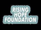 rising-hope-foundation-logo.png